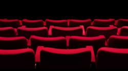 Des films canadiens seront présentés au Festival du film de Palm