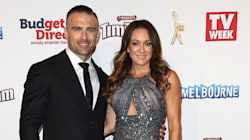Biggest Loser Power Couple Michelle Bridges And Steve 'Commando' Willis Have Welcomed A Baby