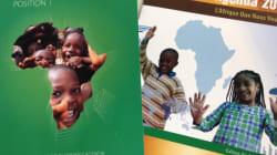 岐路に立つアフリカ 今の発展を持続可能なものにするために必要なこと