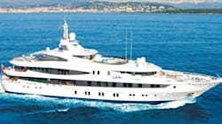 Craigslist For Rich People: Buy An Island, Jet Or Yacht Online On This