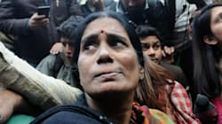 Juvenile Justice Bill Will Be Passed, BJP Assures Nirbhaya's