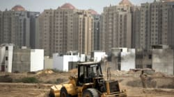 A New Lease Of Life For Real Estate In India – And