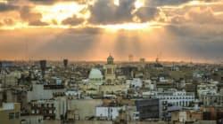 Comment s'est passé le dialogue avec l'envoyé spécial en Libye durant toute une