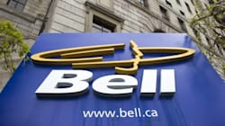 Bell To Stop Throttling Internet
