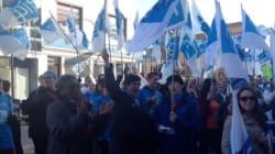 La FIQ accepte l'offre du gouvernement Couillard