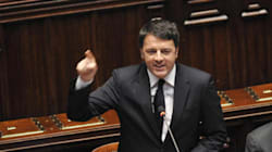 Non sono d'accordo con Renzi. L'Italicum va modificato. Premio di maggioranza alla