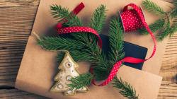 Quelques astuces pour emballer vos cadeaux de façon
