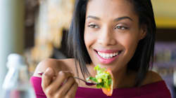 How To Eat Healthy When Dining