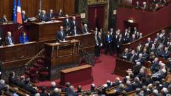 La réforme de la Constitution va-t-elle finir aux oubliettes comme toutes les