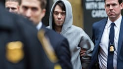 Martin Shkreli Fired, Out As CEO After Fraud