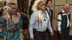 Canada's First Nations Child Welfare Ruling Is Coming Soon: