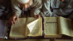 Muslims Must Reject Exclusivist