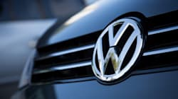 Volkswagen supprimera 3000