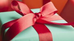 50 excellentes idées cadeaux à moins de 20
