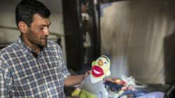 L'appel émouvant du père du petit Aylan Kurdi pour