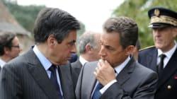 Quand Sarkozy et Fillon reculaient sur la déchéance de