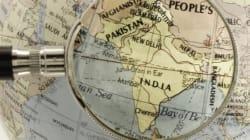 Why India Needs A Mindset