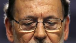 Rajoy avvia le consultazioni, Ciudadanos propone patto a tre per isolare