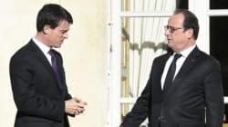 Pourquoi Hollande et Valls assument de faire exploser la