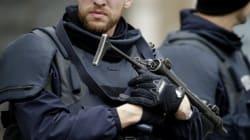 La France entérine son projet d'inscrire l'état d'urgence dans la