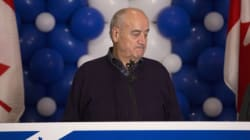 Fantino's Decades-Old Assault Charges