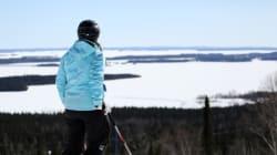 10 choses à essayer en ski cet