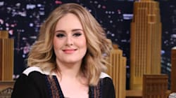 Adele's Comment On Son's Sexuality Is Pure