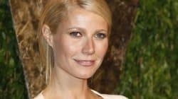 Gwyneth Paltrow devient le nouveau visage de TOUS en
