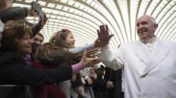 Premio Carlo Magno a Papa Francesco, un invito a costruire l'Europa