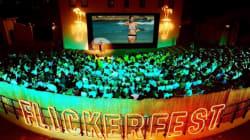 5 Films Not To Miss At Sydney's Flickerfest Short Film