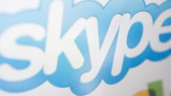 Christmas Special: Two-Judge Bench Hears Case Over Skype For The First Time In