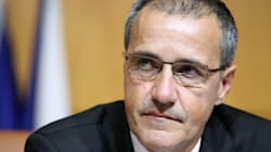 Valls douche les ambitions corses, Talamoni lui