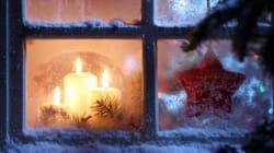 Comment airbnb a bouleversé le rêve de Noël de ma