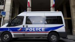 Les policiers reçoivent une circulaire sur la conduite à avoir en cas de