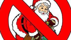 Non solo Brunei, Natale vietato anche in Somalia e Tagikistan: