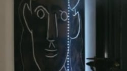 Internet a le choix entre sauver un Picasso ou se le partager en petits