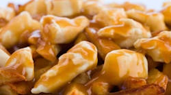 Poutine: The Ultimate Guilty Pleasure
