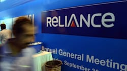 Reliance Joins Hands With Russia's Sistema To Establish Telecommunications