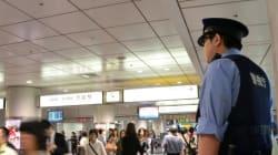 Un Japonais condamné à de la prison avec sursis, après des rapports sexuels avec plus de 12.000