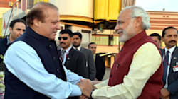 Frenemies? Modi's Pakistan Visit Leaves Allies And Opponents