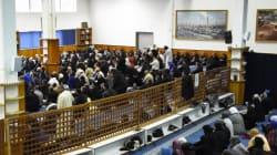 Les mosquées seront ouvertes au grand public les 9 et 10