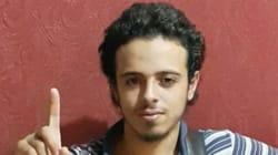 Bilal Hadfi avait été signalé pour sa radicalisation par son école à