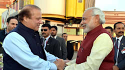 Indo-Pak Foreign Secys To Meet In Islamabad To Avoid Kashmiri