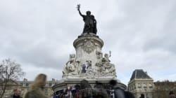 Les Français jugent très sévèrement l'année