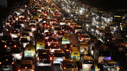 Kejriwal's 'Stupid' Odd-Even Formula Will Only Create Chaos In Delhi, Says