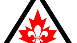 Scouts Canada Kept 'Confidential List' Of