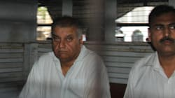 CBI Charges Peter Mukerjea With Murder Of Step