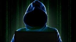 Cybersécurité: de quoi trembler encore en