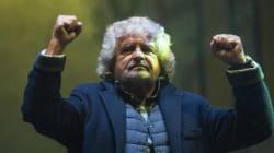 Grillo, vergognati: le tue teorie creano danni devastanti al