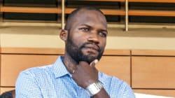 L'ancien otage Thierry Dol va porter plainte contre l'État et